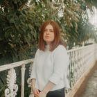 Sian | Slow Living Portrait Photographer instagram Account