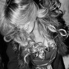 Paola Morales Ochmann Pinterest Account