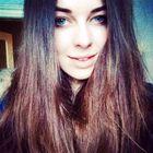 Caty ytac instagram Account