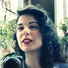 Ruth n' Davis Pinterest Account