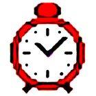 Online Clock's Pinterest Account Avatar