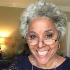 Rita Doering Pinterest Account