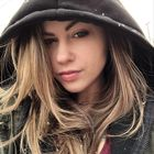 Marissa O'Brien Pinterest Account