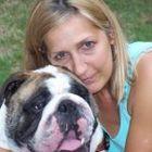 Cheryl Ovenshire Pinterest Account