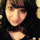 Toni Rodriguez Pinterest Account