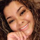 Isela Guzman Pinterest Account