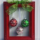 Unique Christmas Decorations DIY Pinterest Account
