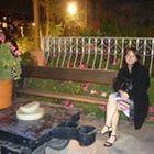 Lorena Slí Mochizuki Cáceres Pinterest Account
