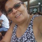 Veronica Marshall Saka instagram Account