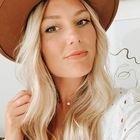 Kassandra DeKoning Pinterest Account
