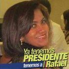 Consuelo Castellanos instagram Account