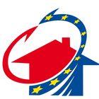 Edwards European Moving Pinterest Account