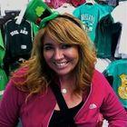 Tammy Warcup-Westmoreland Pinterest Account