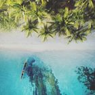 Most Incredible Places Pinterest Account