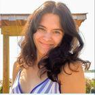 Katie Williams's Pinterest Account Avatar