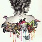 Luni❤ Pinterest Account
