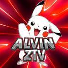 AlvinYT