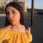 Ivana Bubnjević Pinterest Account
