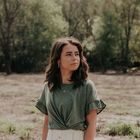 Grace Dausman Pinterest Account