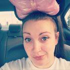 Katee instagram Account