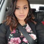 Isabel Alvarez Pinterest Account