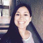 Makayla Balden's Pinterest Account Avatar