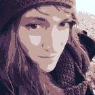 Tanja Pinterest Account