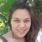 Lizelle Johnson's Pinterest Account Avatar