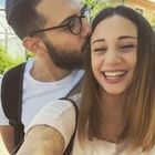 Serena Valenti instagram Account