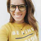 Vivienne Ellison Pinterest Account