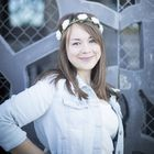 Guilaine Bouvier I Consultante Social Media I Bien-être & Digital's Pinterest Account Avatar