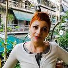 Silvana Ors's Pinterest Account Avatar