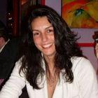 Laetitia Matheron