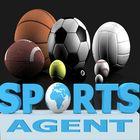 sportsagnt96