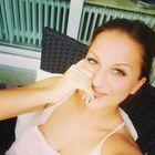 Nathalie Bismar Pinterest Account