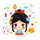JapanLoverMe Pinterest Account