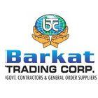 Barkat Trading Corporation