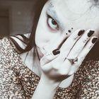 Bahar Sh Pinterest Account