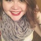 Kate Whalen's Pinterest Account Avatar