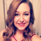 Kelsie Herrman instagram Account