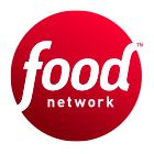 Food Network's Pinterest Account Avatar