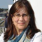Shelley Merrison Pinterest Account