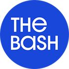 The Bash Pinterest Account