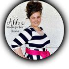 Abbie @ Kindergarten Chaos Pinterest Account
