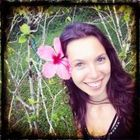Anja Pogacnik Pinterest Account