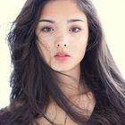 Maryjane Bashirian Pinterest Account