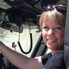 Isabelle Jean Pinterest Account