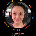 Alyssa Dunn's Pinterest Account Avatar