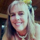 Mahinui Gail Pinterest Account