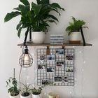 room Pinterest Account